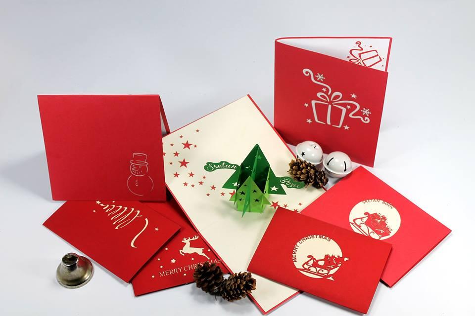 2D és 3D POP UP üdvözlőlapok minden alkalomra – születésnapok, esküvők, ünnepnapok, emléktárgyak, ajándékok üzleti partnereknek