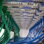 A web hosting mostantól könnyen elérhető