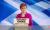 Elkezdik a skót függetlenségi népszavazás előkészítését