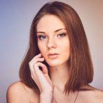 Ránctalanító krém és a bőrre való hatása