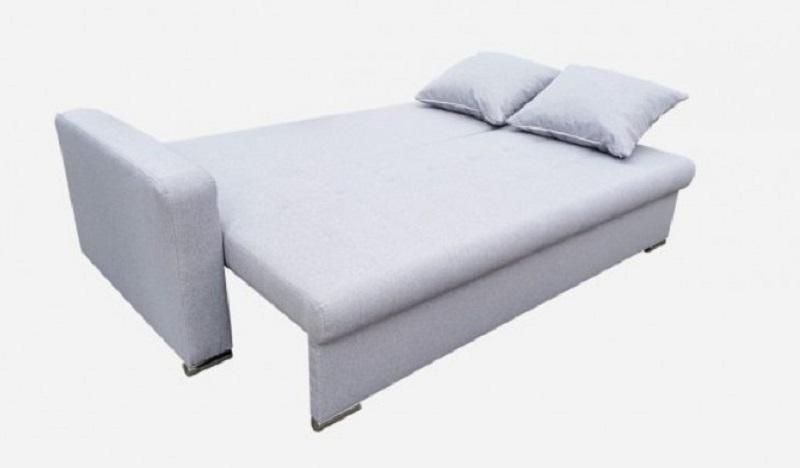 Modern kanapéágy