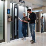 Gyors útmutató a kiváló minőségű bejárati ajtókhoz